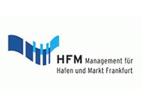 logo_HFM_200x148