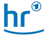 logo_HR_200x148