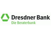 logo_dresdner-bank_200x148