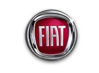 logo_fiat_200x148