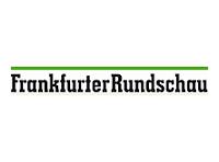 logo_frankfurter-rundschau_200x148