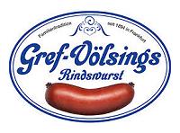 logo_gref-voelsings_200x148