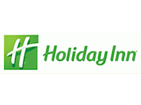 logo_holiday-inn_200x148