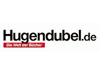 logo_hugendubel_200x148