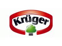 logo_krueger_200x148