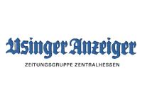 logo_usinger-anzeiger_200x148